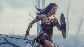 Este es el primer tráiler de la nueva película de la Mujer Maravilla: 'Wonder Woman 1984'