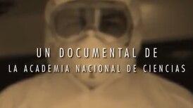 Documental repasa logros de la ciencia costarricense en 200 años