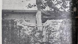 Hoy hace 50 años: Atentado 'terrorista' con bomba casera en Los Yoses