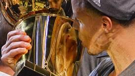 Stephen Curry: el nuevo ídolo del Estado Dorado es un MVP 'sui generis'