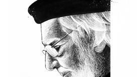Obituario 2020: Ernesto Cardenal Martínez, una vida no basta