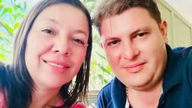Padre de mujer ahogada en Golfito: Investiguen sobre el mar y no dejen el chaleco salvavidas a un lado