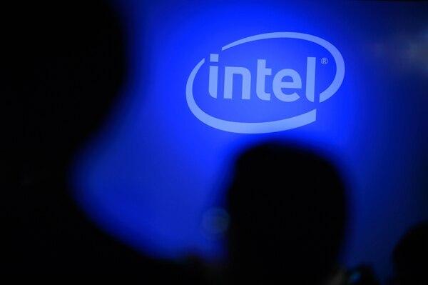 Intel tiene en Costa Rica un centro de investigaciones, un megalaboratorio y un centro de servicios globales. Foto: Akio Kon/Bloomberg