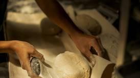 Fermento: el amor en forma de pan que llega hasta su casa