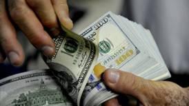 Banca teme encarecimiento de créditos si Costa Rica ingresa en lista gris sobre dinero para terrorismo