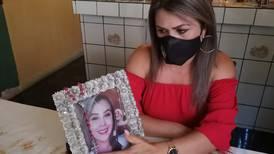 Conversando sobre Sucesos: ¿Cómo el OIJ identificó al sospechoso del crimen de Allison Bonilla?