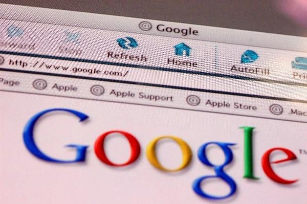 La respuesta de Google se produce una semana después de que Rusia enviara su propuesta a la ITU, que provocó una fuerte reacción entre los activistas de Internet. | ARCHIVO.
