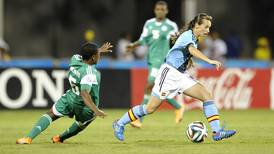 Mundial Femenino Sub 20 en Costa Rica recibiría exoneración de impuestos