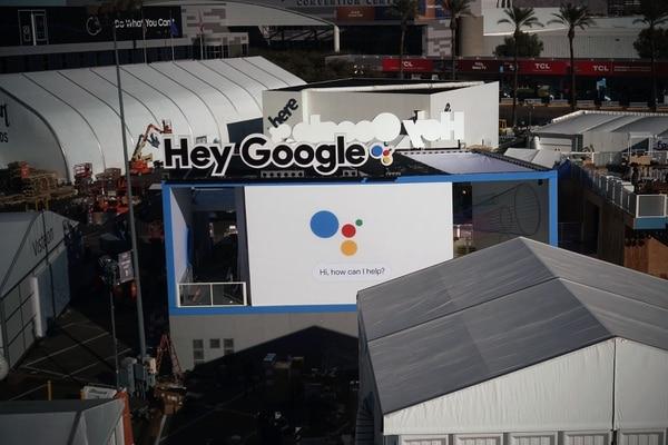 La cerradura inteligente Schlage Sense se podrá controlar con Google Assistant