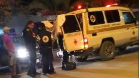 Niña de tres años fallece en confuso accidente de tránsito en Nosara