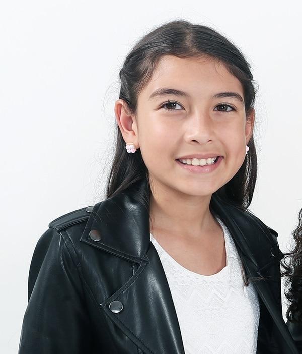 Jimena Díaz