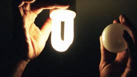 Campaña promueve reciclaje de fluorescentes