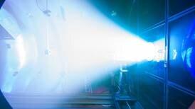 Empresa de Franklin Chang pretende operar su motor de plasma durante 100 horas continuas