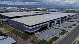 Exceso de oficinas y de espacios comerciales caracteriza mercado inmobiliario de Costa Rica