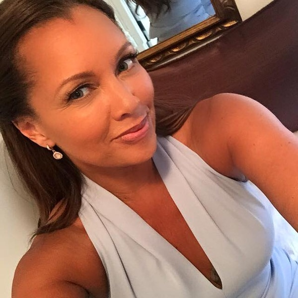 Vanessa Williams tiene una amplia carrera en Hollywood.
