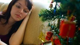 'Tristeza navideña' podría intensificarse por la situación de pandemia