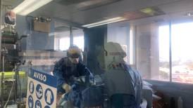 CCSS negocia pago de costos mínimos a hospitales privados por atención de pacientes no covid