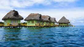 Bocas del Toro: paraíso de delfines y estrellas de mar