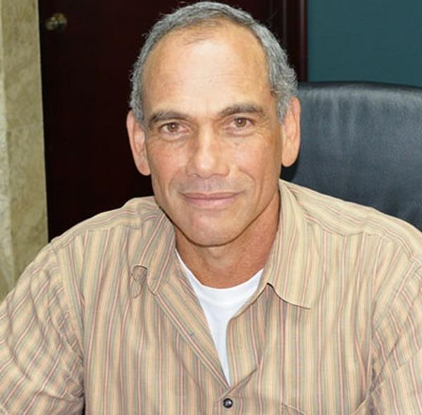 Renato Alvarado fue directivo de la CCSS del 2004 al 2010, cuando fue convocado ante la crisis que desató el fallido préstamo finlandés. Luego fue convocado en el 2014. Su nombramiento finalizaría en abril próximo. CORTESÍA