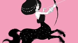 Horóscopo de Venus: cómo lograr el equilibrio en el amor según su signo
