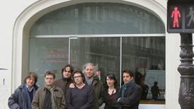 Charlie Hebdo no ha vuelto a ser la misma tres años después del atentado a su sede en París