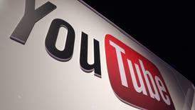 YouTube bloqueará todos los videos antivacunas