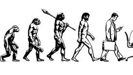 Foro: 'Homo tecnologicus'
