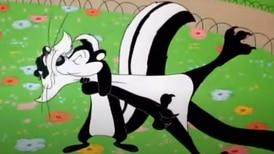 Pepe Le Pew: Warner Bros cancelaría personaje de Looney Tunes tras acusaciones de promover abuso sexual