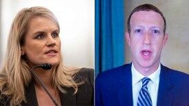 ¿Qué dijo la exgerente de productos de Facebook? El lado oscuro que afecta a millones