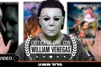 (Video) Crítica de cine con William Venegas: 'Hallowen', 'Un regalo escencial', 'Ana y Bruno'