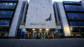 Hombre descontará 8 años de prisión por abuso sexual contra menor en Limón