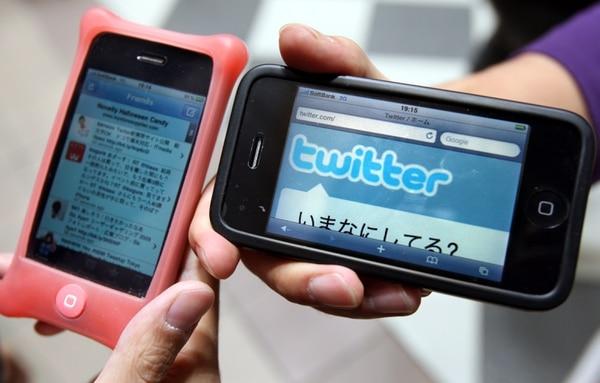 El Gobierno de los Estados Unidos es el más interesado en solicitarles información sobre los usuarios, según publica Twitter.