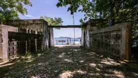 Hoy hace 50 años: Dos reos escaparon de la Isla San Lucas en un neumático