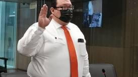 Exasesor del MOPT suelta lluvia de acusaciones contra ministro y exdirector del Conavi