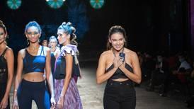 Reseña del CR Fashion Week: inclusión, sostenibilidad y reinvención
