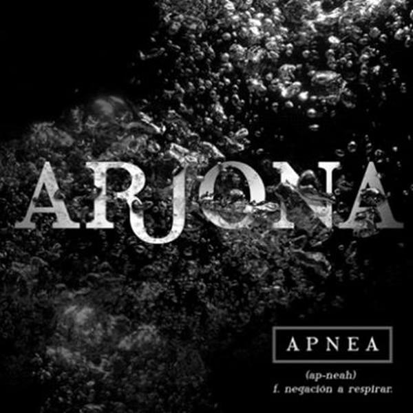 El álbum 'Viaje', de Ricardo Arjona, estará disponible a finales de abril 2014