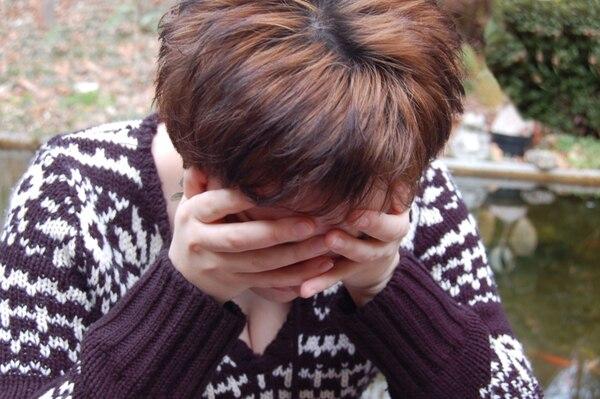 La depresión afecta a 350 millones de personas en el mundo. | SXC.HU/PARA LN