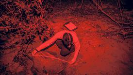Cinco playas desprotegidas  son vitales para tortuga negra