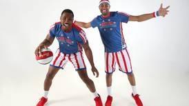 """Entrevista con los Globetrotters de Harlem:  """"No solo hay que ser un gran jugador de baloncesto"""""""
