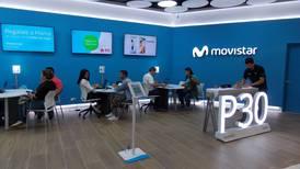 Venta irregular de líneas celulares por parte de Movistar afectó rastreos del OIJ