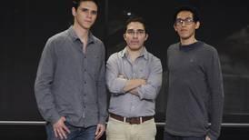 Una habitación 'inteligente' gana premio de innovación