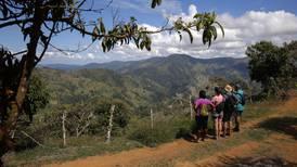 Sector turismo estima impostergable tener acceso a fondos de capital