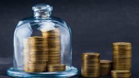 Comprendiendo los fondos de inversión