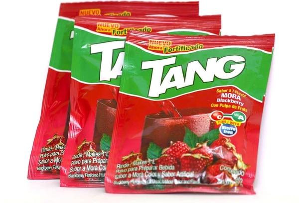 Mondelēz International fabrican marcas como Gallito, galletas Oreo, bebidas Tang y caramelos Halls.