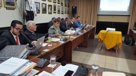 INA contrata plan de $780.000 a la OIT bajo reglas de confidencialidad
