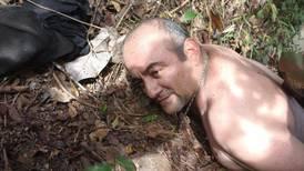 Detenido líder narco más buscado en Colombia desde Pablo Escobar