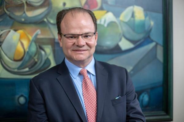 Presidente de Ecuador acudirá a investidura de Carlos Alvarado en Costa Rica