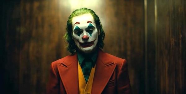 La caracterización de Joker que ofrece el actor Joaquin Phoenix ha sido alabada por buena parte de la crítica especializada.