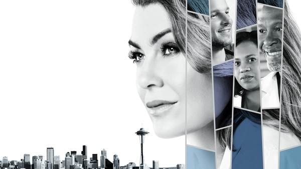 Fotos: SONY La temporada 14 de Grey's Anatomy sorprende con el regreso el Megan, a quien todos creían muerta, y cuya reaparición vendrá a complicarlo todo.