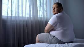 La obesidad, un factor de riesgo ante el COVID-19